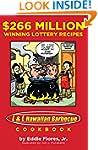$266 Million Winning Lottery Recipes:...