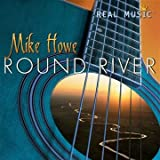 echange, troc Mike Howe - Round River