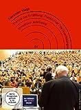 Alexander Kluge - Theorie der Erzählung/Frankfurter Poetikvorlesungen [2 DVDs]