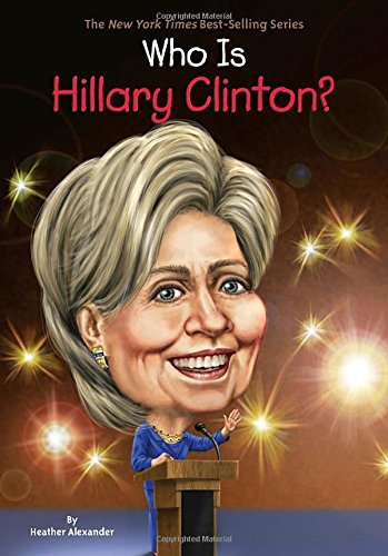 Who-Is-Hillary-Clinton-Who-Was