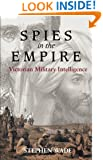 Spies in the Empire: Victorian Military Intelligence (Anthem Nineteenth-Century Series)