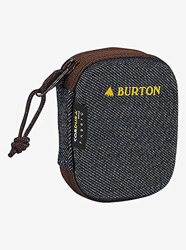 burton-the-kit-denim