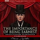 The Importance of Being Earnest Hörbuch von Oscar Wilde Gesprochen von: David McCallion