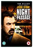 Jesse Stone: Night Passage [UK Import] - Stephen Baldwin