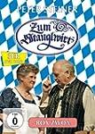 Zum Stanglwirt - Box Zwoa [3 DVDs]