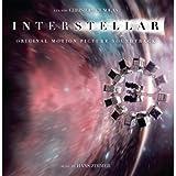 Interstellar O.S.T. (Hans Zimmer)
