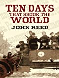 Image of Ten Days that Shook the World (Dover Value Editions)