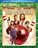 51ewBAGT0jL. SL160  New on DVD and Blu ray: The Host, Spring Breakers, The Jerk