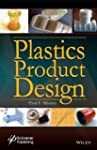 Plastics Product Design