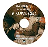 Incidents in the Life of a Slave Girl Mp3