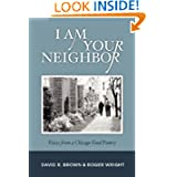 I Am Your Neighbor: Voices from a Chicago Food Pantry