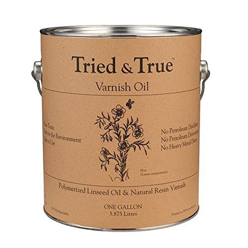 varnish-oil-pint