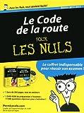echange, troc Permisecole.com - Le Code de la route pour les Nuls (1DVD)