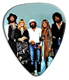 Fleetwood Mac (WK) Big Live Performance Guitar Pick