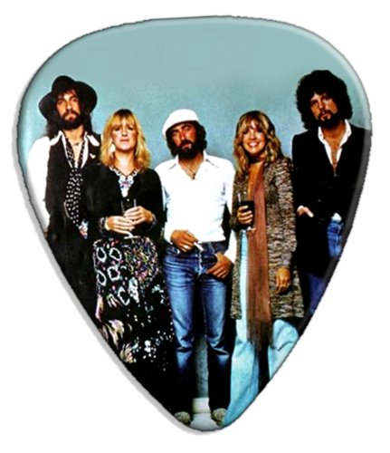 fleetwood-mac-wk-big-live-performance-guitarra-pick