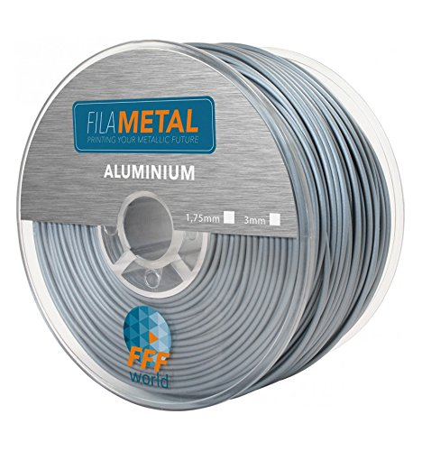 filametal-aluminium-250gr-285-mm-metallic-finish-pla-filament-for-3d-printer