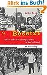 Besetzt: Sowjetische Besatzungspoliti...