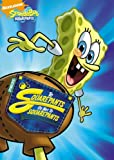 SpongeBob SquarePants: To SquarePants or Not to SquarePants