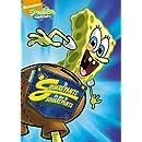 SpongeBob SquarePants: To SquarePants or Not to SquarePants