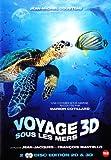 echange, troc Voyage Sous Les Mers 3D