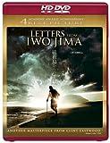 echange, troc Letters From Iwo Jima [HD DVD] [Import anglais]