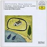 Beethoven:Missa Solemnis