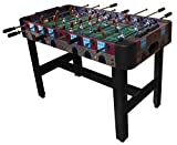 Voit Football Foosball Table Game