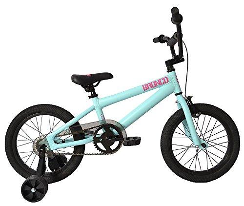 SE-Bikes-Bronco-16-BMX-Bike