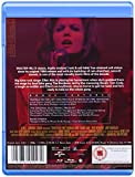 Image de Streets of Fire [Blu-ray] [Import anglais]