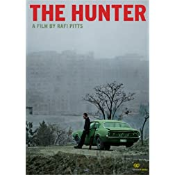 The Hunter (2010)