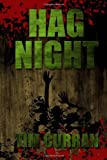 Hag Night