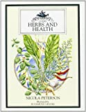 img - for Herbs and Health (Culpeper Guides) book / textbook / text book