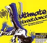 Ultimate Streetdance