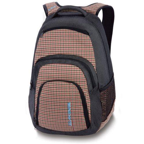 DAKINE Rucksack Campus Pack LG, Denim / Sherlock, 51x33x23cm, 8130-057