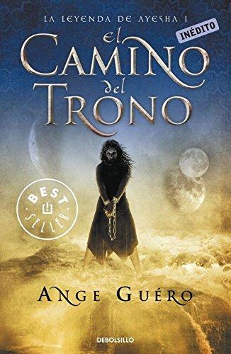 El Camino Del Trono descarga pdf epub mobi fb2