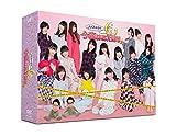 AKB48�κ���Ϥ���ޤ��(DVD-BOX)(�����������)