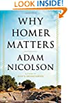 Why Homer Matters
