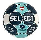 SELECT SOLERA 2016-2017