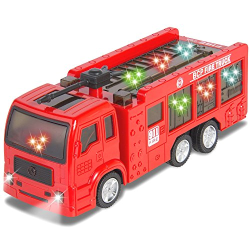 truck-electric-car-fire-kids-toy-electric-flashing-lights-and-siren-sound-bump-and-go-action