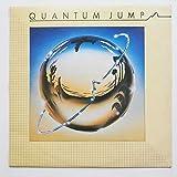 quantum jump LP