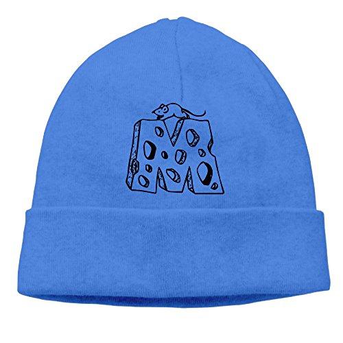 letter-m-mouse-sport-unisex-knita-hat