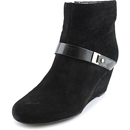 isaac-mizrahi-koi-damen-us-85-schwarz-breit-mode-stiefeletten