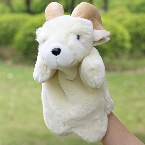 Happy-Cherry-27-Kinds-Kids-Puzzle-Toys-Story-Game-Education-Props-Baby-Toys-Zoo-Plush-Hand-Puppet-Animal-Hand-Dolls