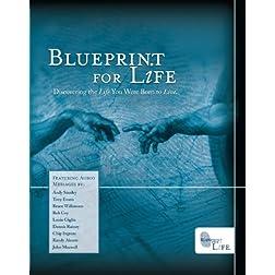 Blueprint for Life Study