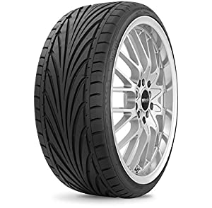 195/45-15 TOYO PROXES T1R 78V BSW [Automotive]