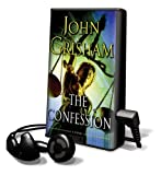 The Confession [With Earbuds] (Playaway Adult Fiction)
