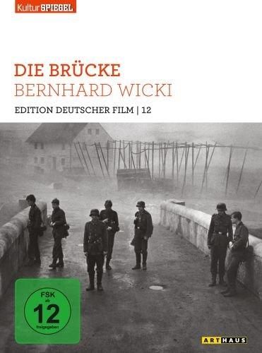 Die Brücke / Edition Deutscher Film