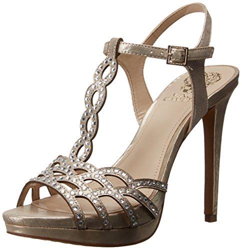vince-camuto-cristiana-womens-dress-sandals-heels-shoes-rhinestones