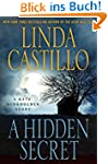 A Hidden Secret: A Kate Burkholder Sh...