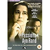 The Passion Of Ayn Rand [1999] [DVD]by Helen Mirren